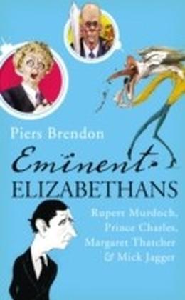 Eminent Elizabethans