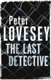 Last Detective