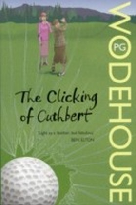 Clicking of Cuthbert