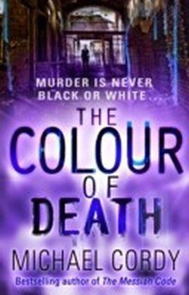 Colour of Death