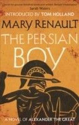 Persian Boy
