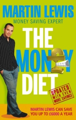 Money Diet - revised and updated