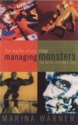 Managing Monsters