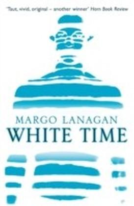 White Time