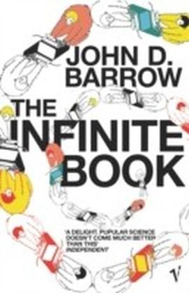 Infinite Book