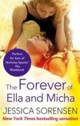 Forever of Ella and Micha