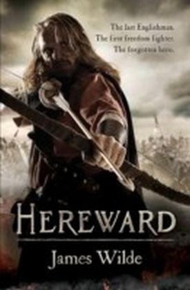 Hereward. Nr.1