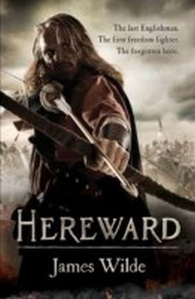 Hereward. Nr.1