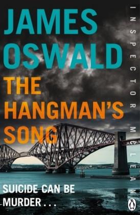 Hangman's Song