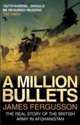 Million Bullets