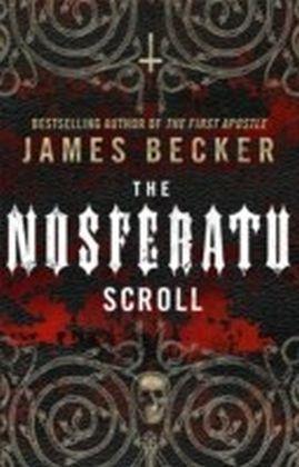 Nosferatu Scroll