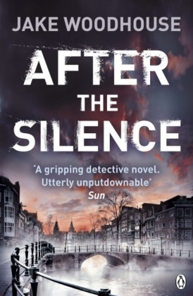 After the Silence