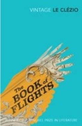 Book of Flights
