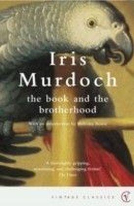 Book And The Brotherhood