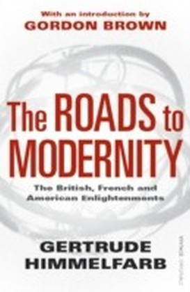 Roads to Modernity