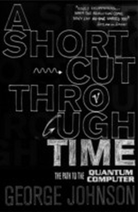 Shortcut Through Time