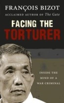 Facing the Torturer