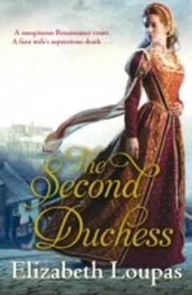 Second Duchess