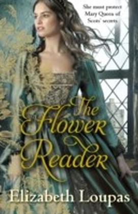 Flower Reader