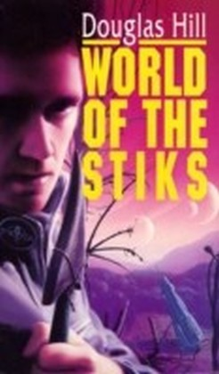 World Of The Stiks