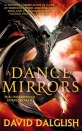 Dance of Mirrors