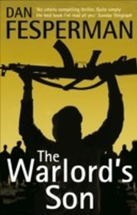 Warlord's Son