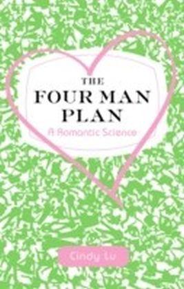 Four Man Plan