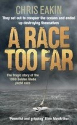 Race Too Far