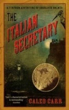 Italian Secretary