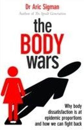 Body Wars