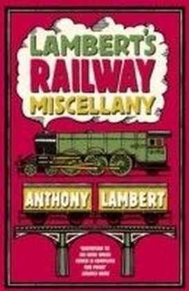 Lambert's Railway Miscellany