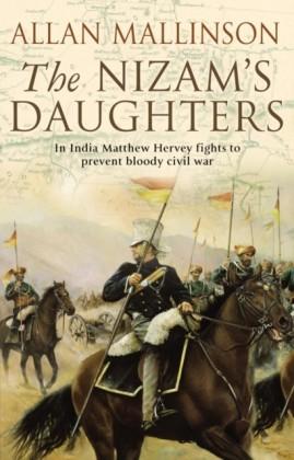 Nizam's Daughters