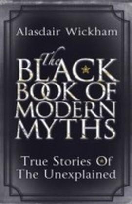 Black Book of Modern Myths