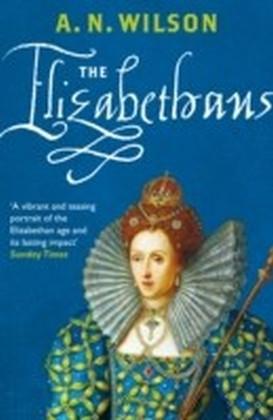Elizabethans