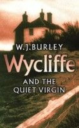 Wycliffe and the Quiet Virgin