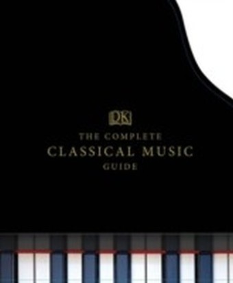 Complete Classical Music Guide