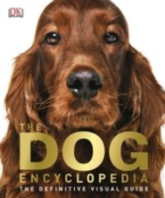Dog Encyclopedia