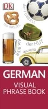 German Visual Phrase