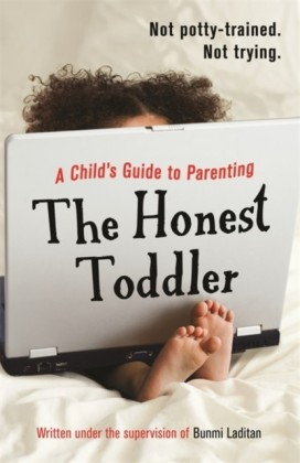 Honest Toddler