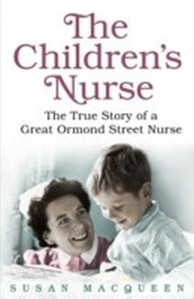 Children's Nurse