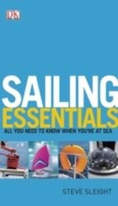 Sailing Essentials