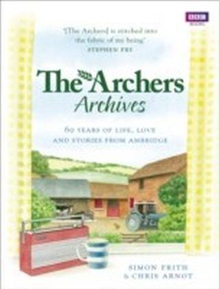 Archers Archives