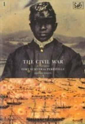 Civil War Volume I