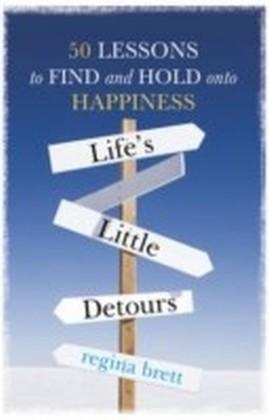 Life's Little Detours