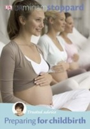 Trusted Advice Preparing for Childbirth