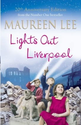Lights Out Liverpool