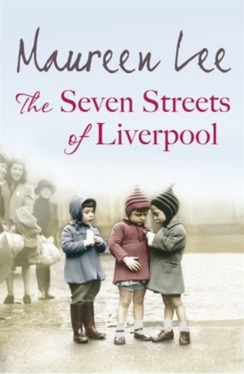 Seven Streets of Liverpool