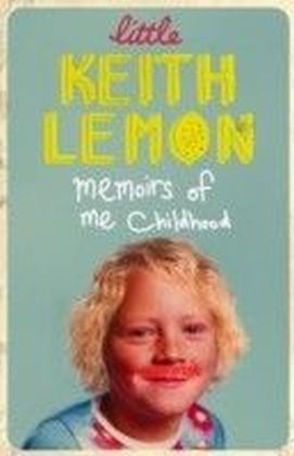 Little Keith Lemon