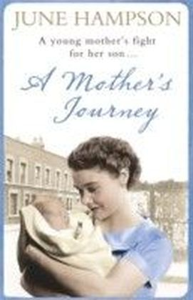 Mother's Journey