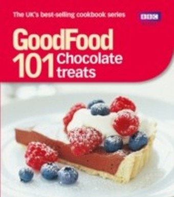 Good Food: Chocolate Treats